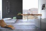 Łazienka, meble i akcesoria łazienkowe MyBath, seria Balia