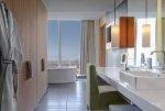 ładna łazienka